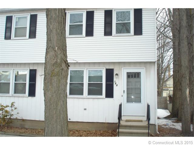 Rental Homes for Rent, ListingId:32255294, location: 144 S Cherry Street Wallingford 06492