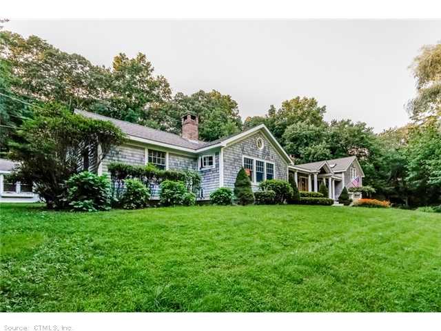 Real Estate for Sale, ListingId: 32255343, Essex,CT06426