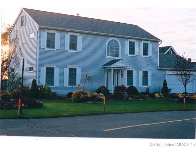 Real Estate for Sale, ListingId: 33954869, E Haven,CT06513