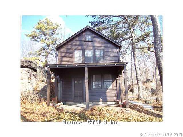 Rental Homes for Rent, ListingId:32255021, location: 1 Parker Memorial Dr Branford 06405