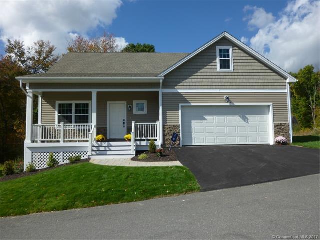 Real Estate for Sale, ListingId: 32255334, Wolcott,CT06716