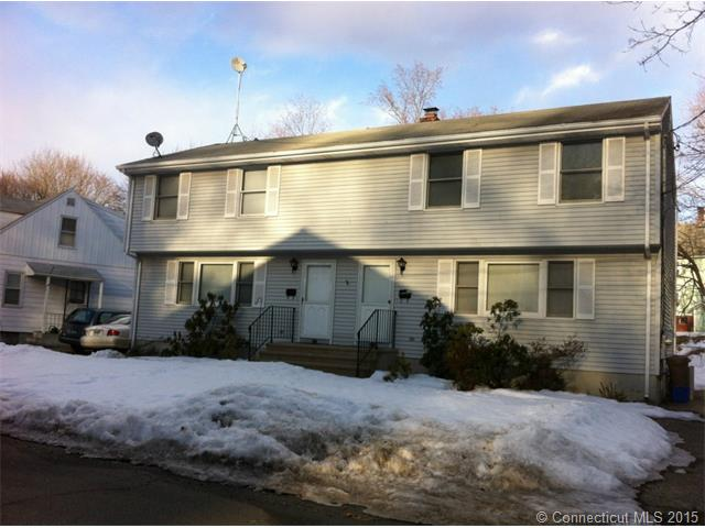 Rental Homes for Rent, ListingId:32301976, location: 42 Pleasant St Ansonia 06401