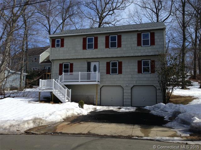 Real Estate for Sale, ListingId: 32302001, New Haven,CT06515