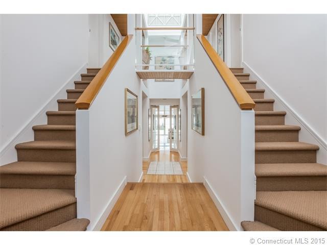 Real Estate for Sale, ListingId: 32343605, Guilford,CT06437