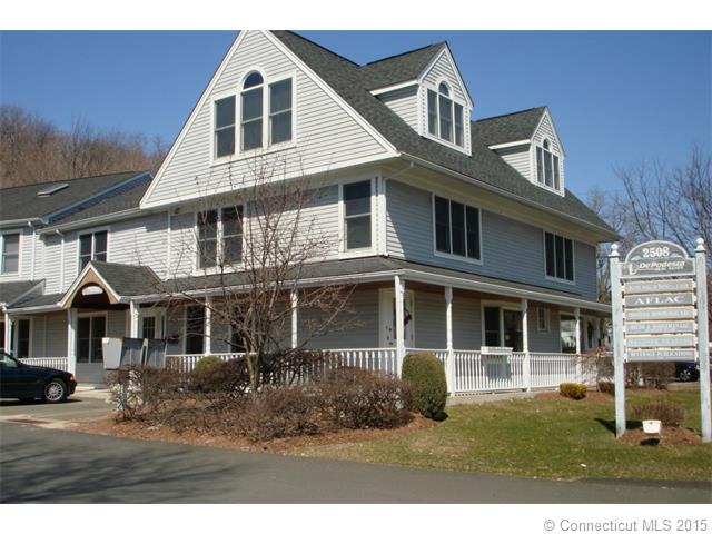 Rental Homes for Rent, ListingId:32301745, location: 2508 Whitney Ave Hamden 06518