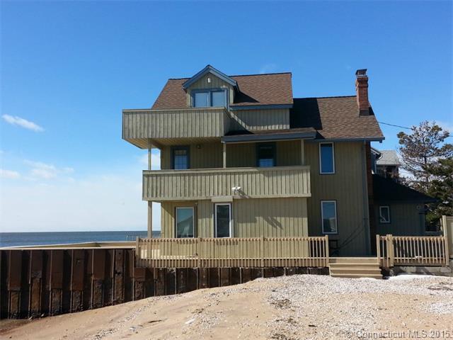 Real Estate for Sale, ListingId: 32335199, E Haven,CT06513