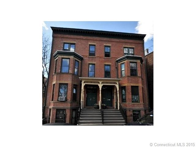 Rental Homes for Rent, ListingId:32343616, location: 26 Academy St New Haven 06511