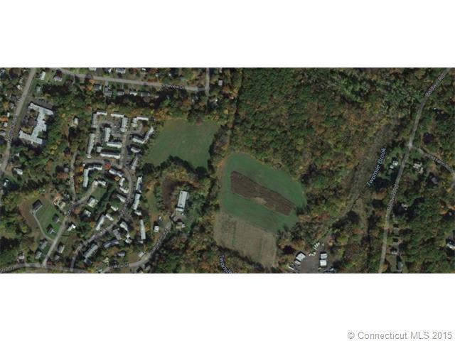 Real Estate for Sale, ListingId: 33956951, Woodbridge,CT06525