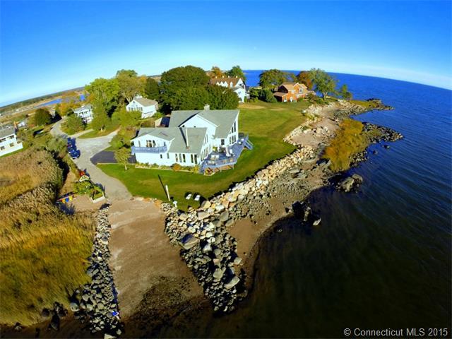 Real Estate for Sale, ListingId: 33954878, Guilford,CT06437