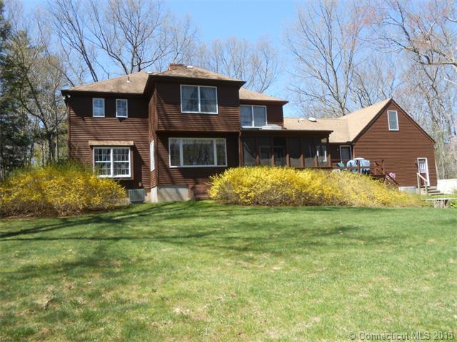 Real Estate for Sale, ListingId: 32343667, North Haven,CT06473