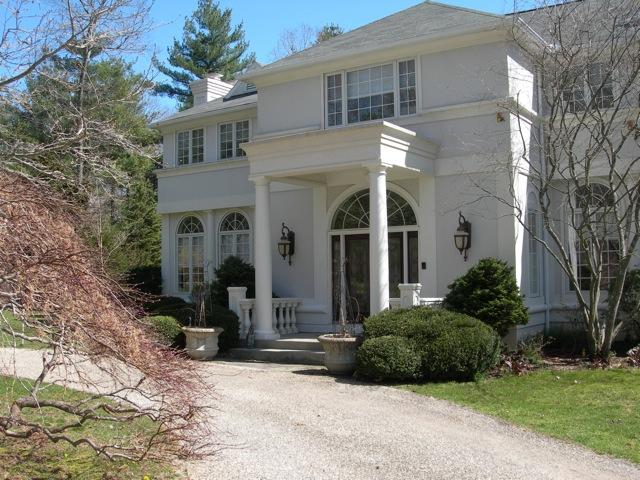 Real Estate for Sale, ListingId: 32580994, Guilford,CT06437