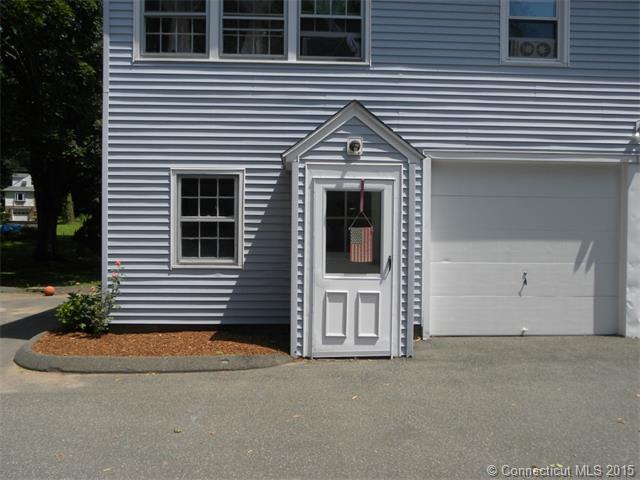 Rental Homes for Rent, ListingId:32379930, location: 84 Linden Ave Hamden 06518