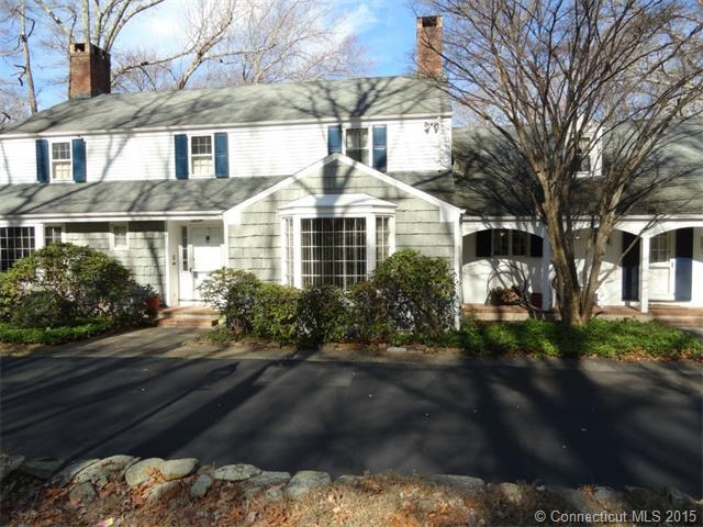 Real Estate for Sale, ListingId: 32542621, Woodbridge,CT06525
