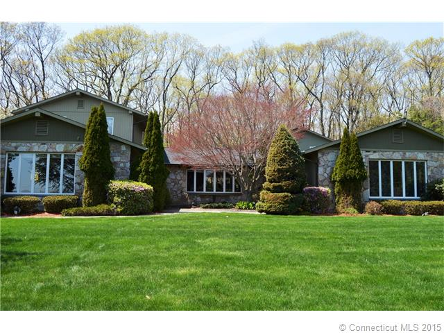 Real Estate for Sale, ListingId: 32399526, North Haven,CT06473