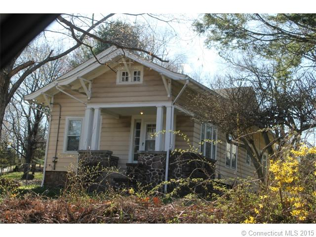 Rental Homes for Rent, ListingId:32387856, location: 1500 North Broad Street Meriden 06450