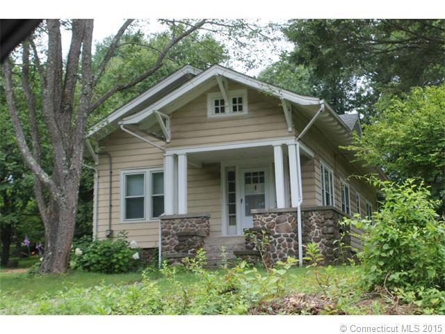 Rental Homes for Rent, ListingId:32387856, location: 1500 North Broad Street Meriden 06450