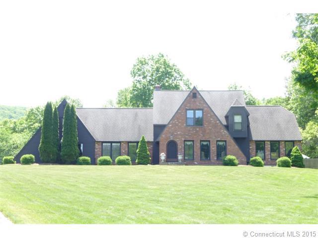 Real Estate for Sale, ListingId: 32483196, Southington,CT06489