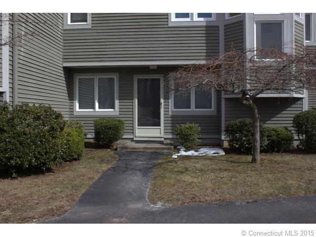 Rental Homes for Rent, ListingId:33534060, location: 1414 Whitney Ave Hamden 06517