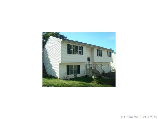 Real Estate for Sale, ListingId: 32483708, New Haven,CT06513