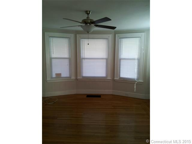 Rental Homes for Rent, ListingId:32529149, location: 302 Union Ave W Haven 06516