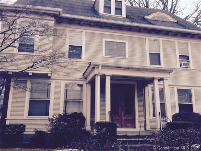 Rental Homes for Rent, ListingId:32528679, location: 172 Fountain St New Haven 06515