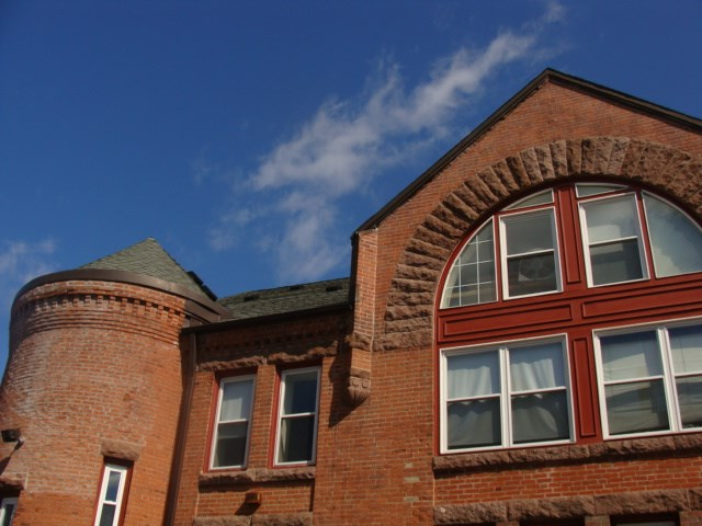 Real Estate for Sale, ListingId: 32580611, New Haven,CT06511