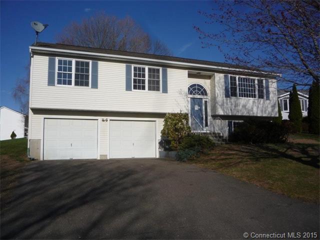 Real Estate for Sale, ListingId: 32542624, Ansonia,CT06401