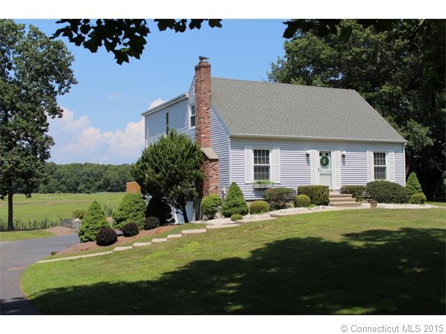 Real Estate for Sale, ListingId: 32581446, Guilford,CT06437