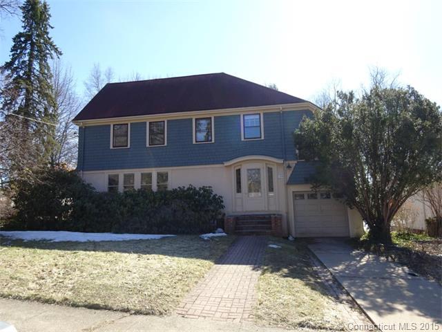 Real Estate for Sale, ListingId: 32581014, Hamden,CT06517