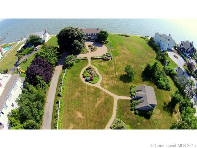 Real Estate for Sale, ListingId: 32633425, Westbrook,CT06498