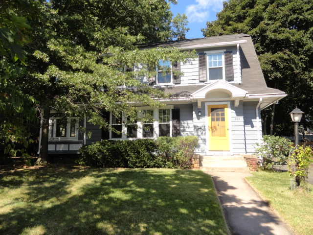Real Estate for Sale, ListingId: 32633367, New Haven,CT06515