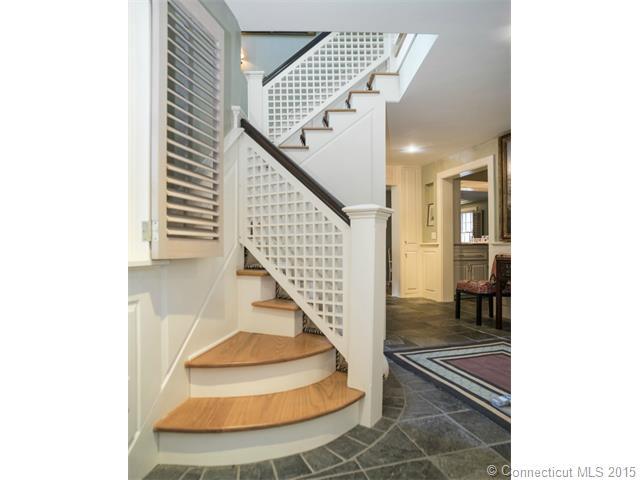 Real Estate for Sale, ListingId: 32695200, East Haddam,CT06423