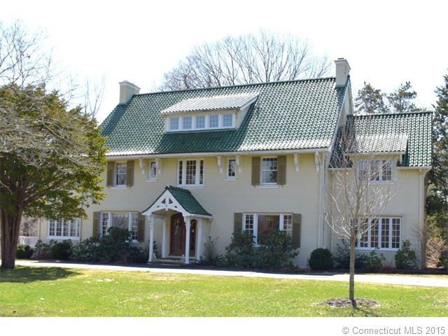Real Estate for Sale, ListingId: 32926953, Cheshire,CT06410