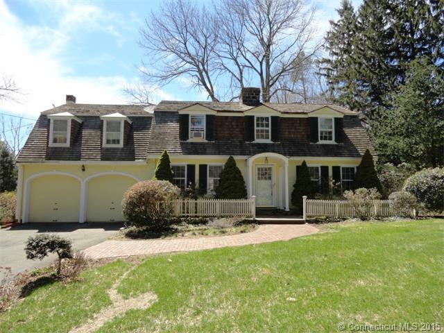 Real Estate for Sale, ListingId: 32745021, Woodbridge,CT06525