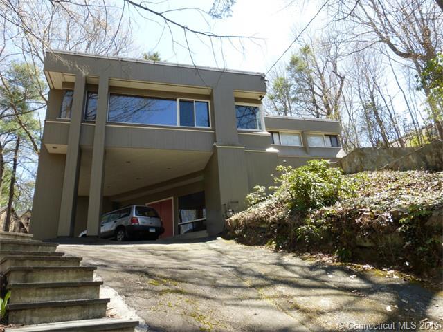 Real Estate for Sale, ListingId: 32683590, Hamden,CT06517