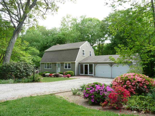 Real Estate for Sale, ListingId: 32708126, Essex,CT06426