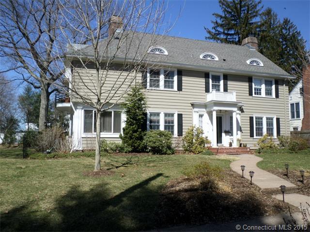 Real Estate for Sale, ListingId: 32780236, Hamden,CT06517