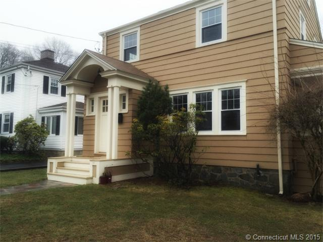 187 Haverford St, Hamden, CT 06517