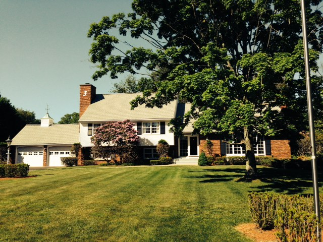 Real Estate for Sale, ListingId: 32744955, Cheshire,CT06410