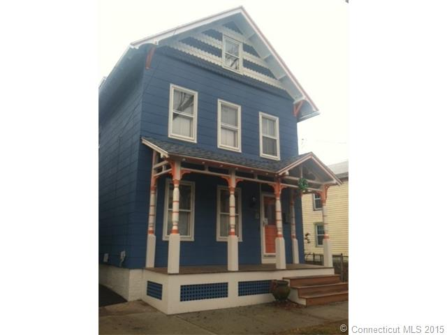 Rental Homes for Rent, ListingId:33534066, location: 70 Perkins St New Haven 06513