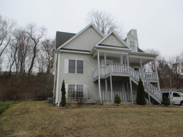 Real Estate for Sale, ListingId: 32762932, Ansonia,CT06401