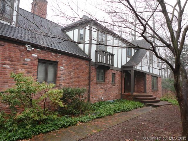 Real Estate for Sale, ListingId: 32780237, Hamden,CT06514