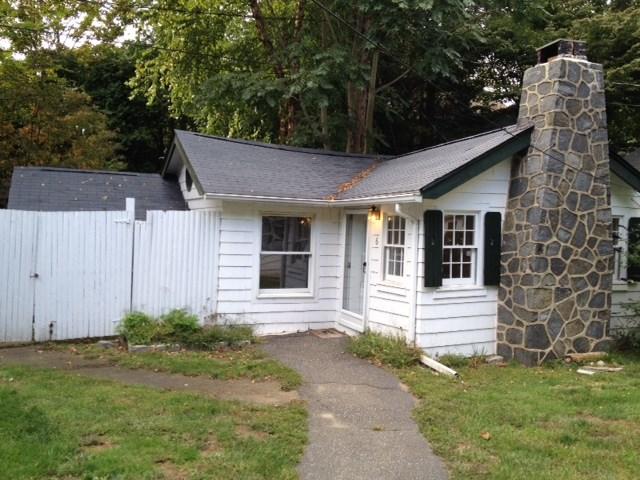 Rental Homes for Rent, ListingId:32777864, location: 7 Pratt St Essex 06426