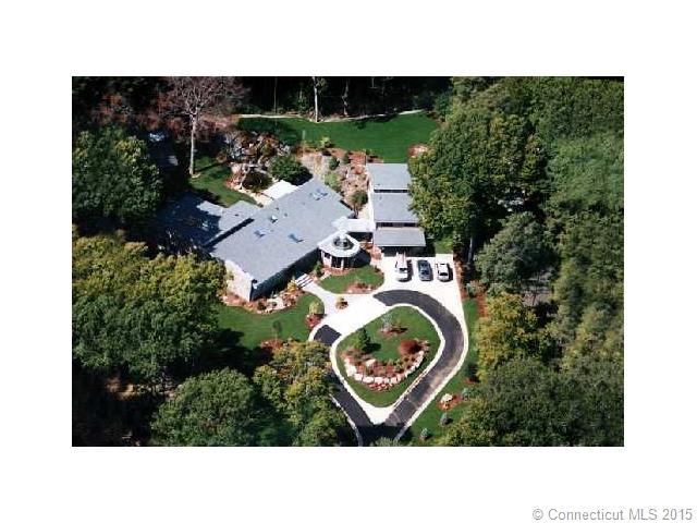 Real Estate for Sale, ListingId: 32787162, Milford,CT06461