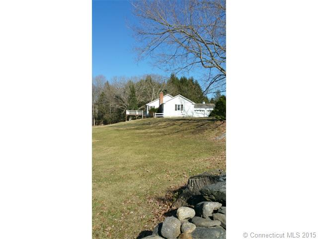 Rental Homes for Rent, ListingId:32787186, location: 14 Brush Hill Rd Lyme 06371
