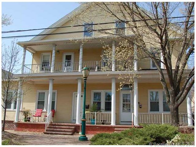 Rental Homes for Rent, ListingId:32798043, location: 12 Chestnut St Branford 06405
