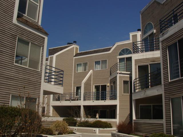 Real Estate for Sale, ListingId: 32819886, New Haven,CT06519