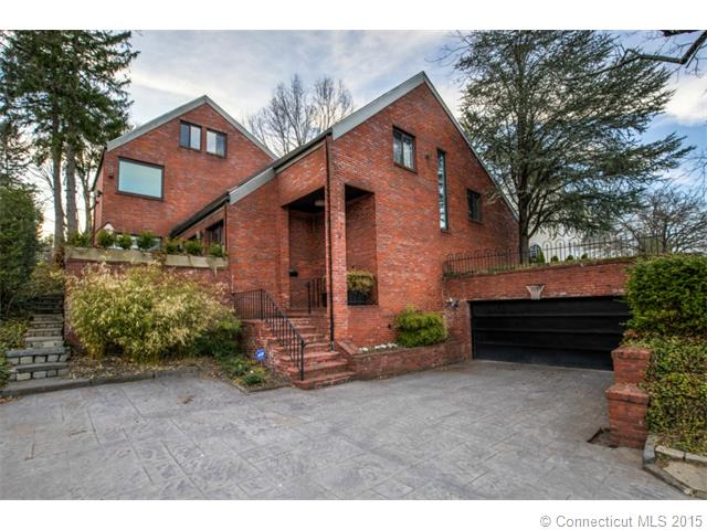 Real Estate for Sale, ListingId: 33534007, New Haven,CT06511