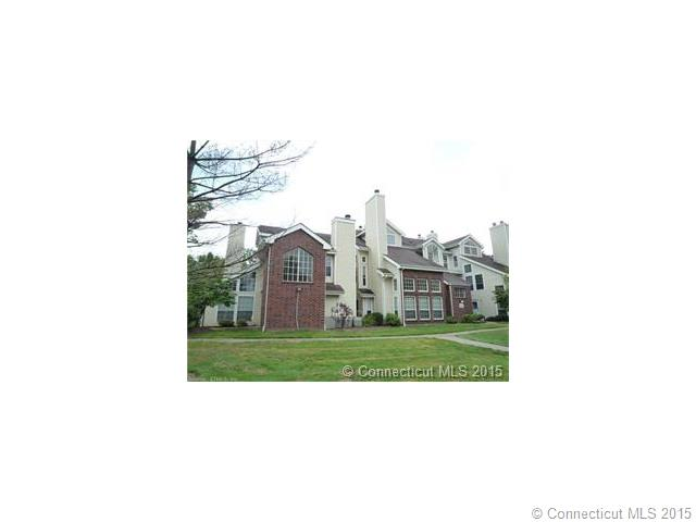 Rental Homes for Rent, ListingId:32845208, location: 185 Carriage Crossing Ln Middletown 06457