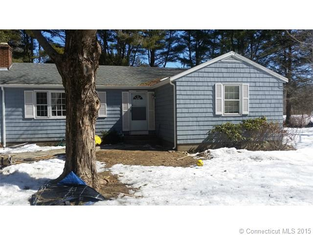 Rental Homes for Rent, ListingId:32845158, location: 250 Beaver Brook Road Lyme 06371